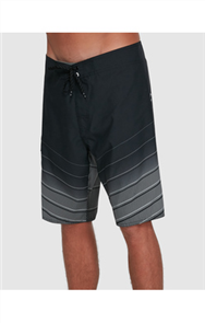 Billabong VAULTER OG BOARDSHORT, STEALTH