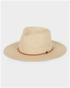 Billabong MIRANDA HAT, NATURAL