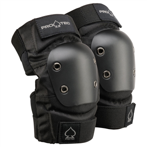 Protec Elbow Pads