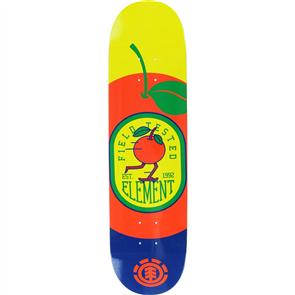 Element Yawye Orange Deck, Size 8