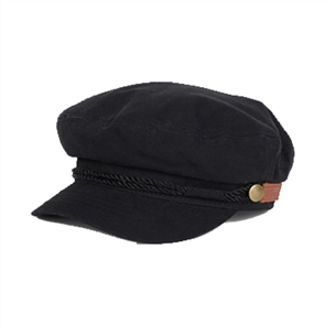 Element All Aboard Cap, Black