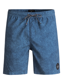 Quiksilver Acidvl17Nb M Jamv, Dark Denim(BRQ6)
