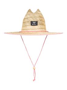 Roxy Tomboy Girls Hat, Souffle