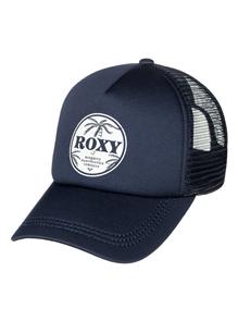 Roxy Truckin Hdwr, Dress Blues 2(BTK2)