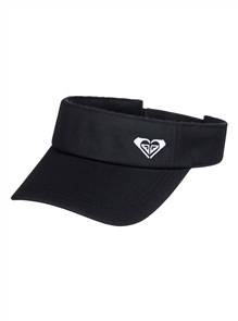 Roxy Womens Kind Of Beautiful Trucker Hat, Anthracite