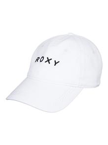 Roxy DEAR BEL L COL CAP, Snow White