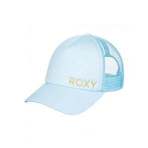 Roxy FINISHLINE 2 CLR CAP, Porcelain Blue