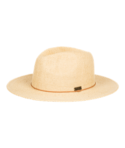 Roxy NEW EARLY SUNSET CAP, NATURAL