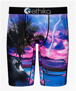Ethika DOWN DAZE Underwear