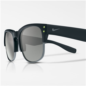 Nike Volition Sunnies