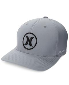Hurley Dri-Fit Bali Hat NZ36