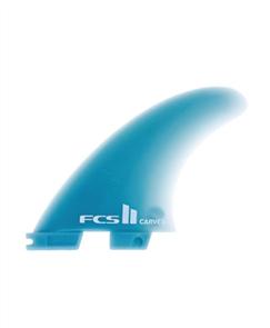 FCS II Carver GF Medium Tri Retail Fins
