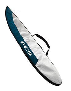 FCS Dayrunner All Purpose Board Bag
