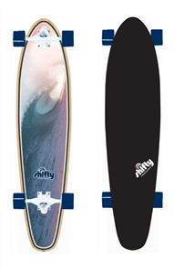Shifty Flex Surf Sydney