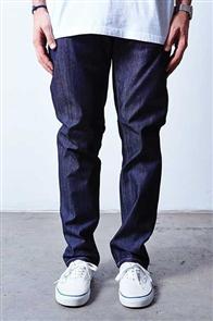 Rustic Dime Slim Fit Jeans