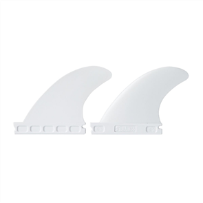 Futures Sidebite 2 Thermotech Fin Set