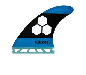 Futures Am1 Honeycomb