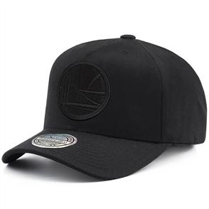 Mitchell Ness GOLDEN STATE WARRIORS TEAM 110 Snapback Cap, WARRIORS