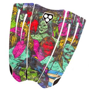 Gorilla Gorilla Mojo Zombies Grip