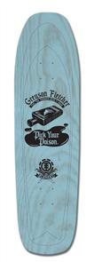 Element Greyson Poison 8.8