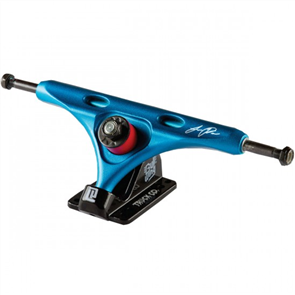 Sector 9 Longboards Reverse Truck 10 Gullwing, Louis Pillon, Louis Pillon
