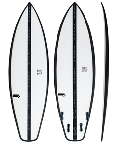 Hayden Shapes Holy Grail Future Flex Surfboard