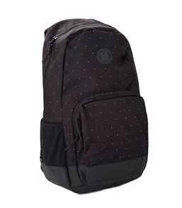 Hurley Renegade Printed Bag-002