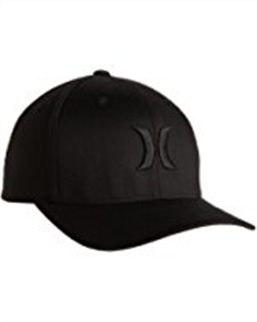 Hurley Phantom Vapor 4.0 Hat, 010