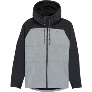 Hurley Heat Plus Therma-Fit Fleece, 06G