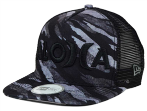Hurley Elite Flow Aloha Hat