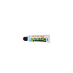Solarez Sponge Rez 15Ml