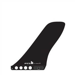 FCS II Connect  Sup Touring Fin 9 Sup Fin