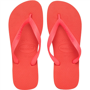 Havaianas Top Basic Jandals