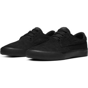 Nike SB SHANE ONEILL SHOE, BLACK/ BLACK