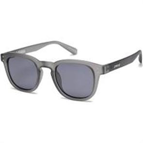 Carve Havana Polarized Sunglasses, Matt
