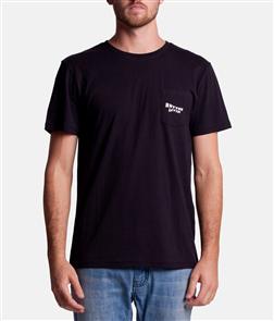 Rhythm Rolling T-Shirt