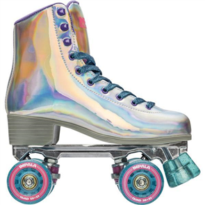 Impala Quad Skate, Holographic