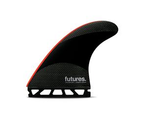 Futures John John Techflex,Black