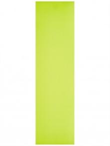 Irrom Flouro Yellow Grip Sheet