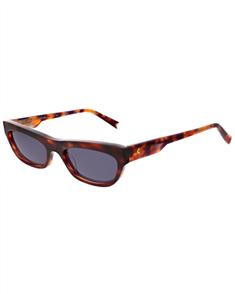 KENDALL + KYLIE COURTNEY Sunglasses, Fire Tort