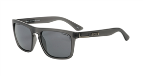 Liive Heavy - Polar Signature Series Sunglasses, Black Ice