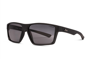 Liive LOB SUNNIES, MATT BLACK