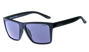 Liive Laguna Sunglasses, Twin Blacks