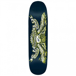 Anti Hero Raney Beres Sprackel Eagle Deck