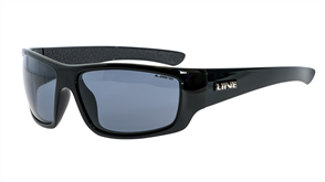 Liive Kuta Polarized Sunglasses