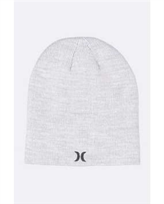 Hurley One & Only Boys Beanie