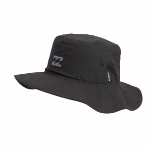 Billabong Big John Hat, Stealth