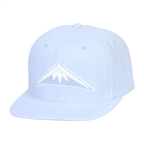 Mitchell Ness DENVER NUGGETS CAP, OSFA