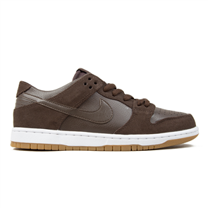 Nike Sb Dunk Low Pro Iw Shoes