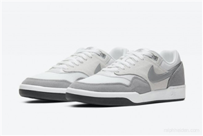 Nike SB GTS Return Mens Shoe, PHOTON DUST